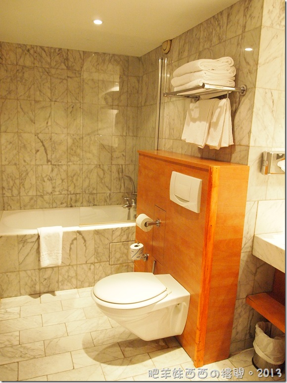P9104104_還算大的浴室